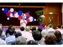 2019-07-29_Taiwan_LayPartners.jpg