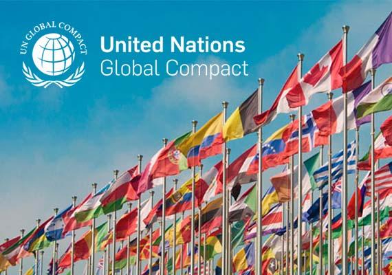 un-global-impact.jpg