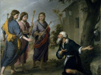 abraham-receiving-the-three-angels-1667.jpg