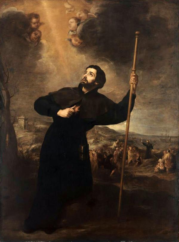 FranciscusXavier.jpg
