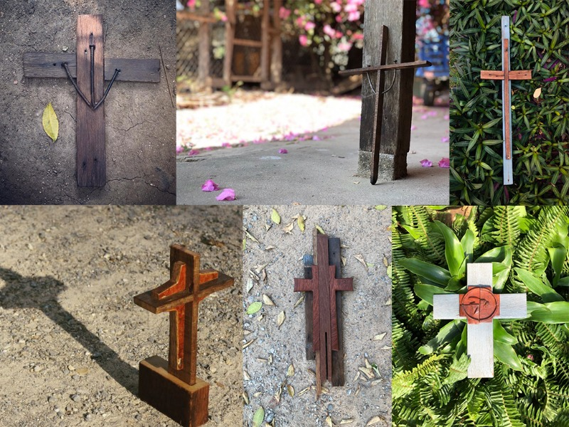 십자가들.jpg